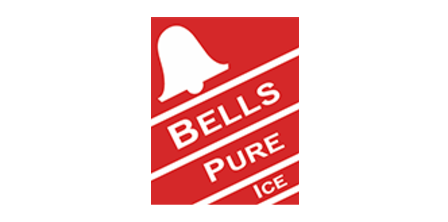 Bells Pure Ice