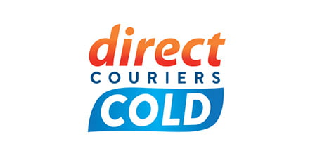 Direct Couriers