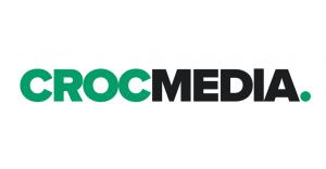 crocmedia logo